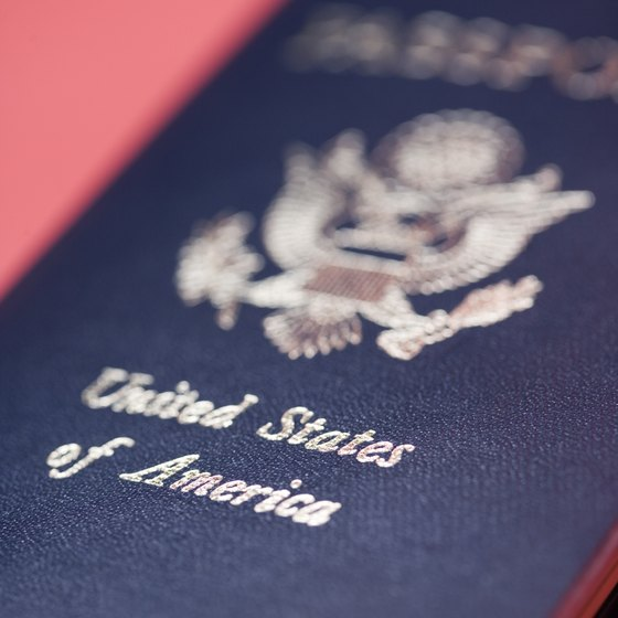 Carrying a certified copy of your passport can make it easier to replace it if the original gets lost.