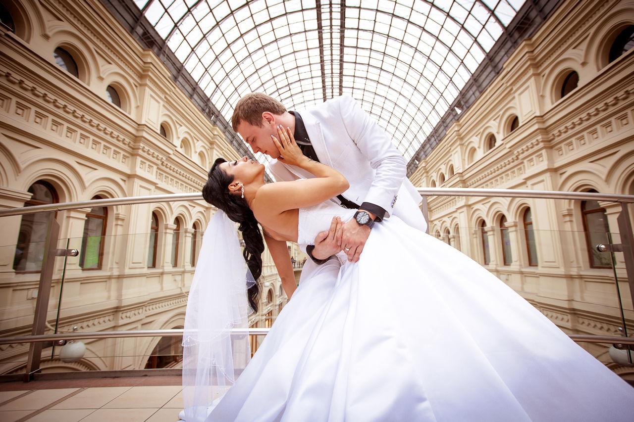 где надо фотографироваться на свадьбу в спб аэротруба ростове